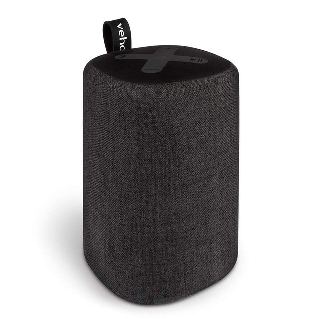 Veho MZ-3 Bluetooth Wireless Speaker (VSS-019-MZ3)