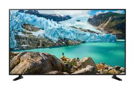 "Samsung 50"" UHD 4K Smart TV UE50RU7090"