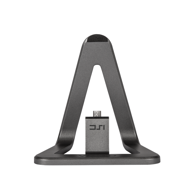 Veho DS-1 Charging Dock for Android Smartphone