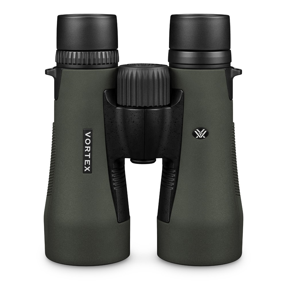 Vortex Diamondback HD Binoculars 12x50