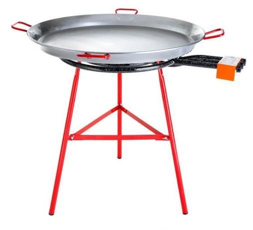 Paella set Large 90cm (40-45 persons)