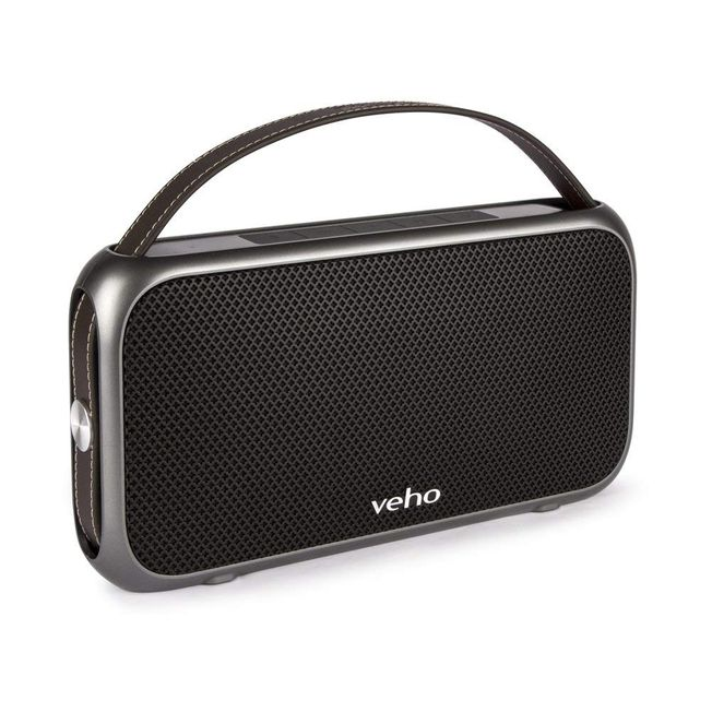 Veho M7 Bluetooth Wireless Speaker (VSS-014-M7)