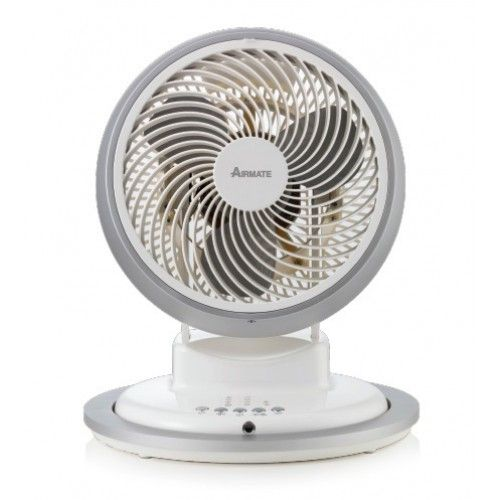 Airmate TurboForce Circulator Fan FB2363R