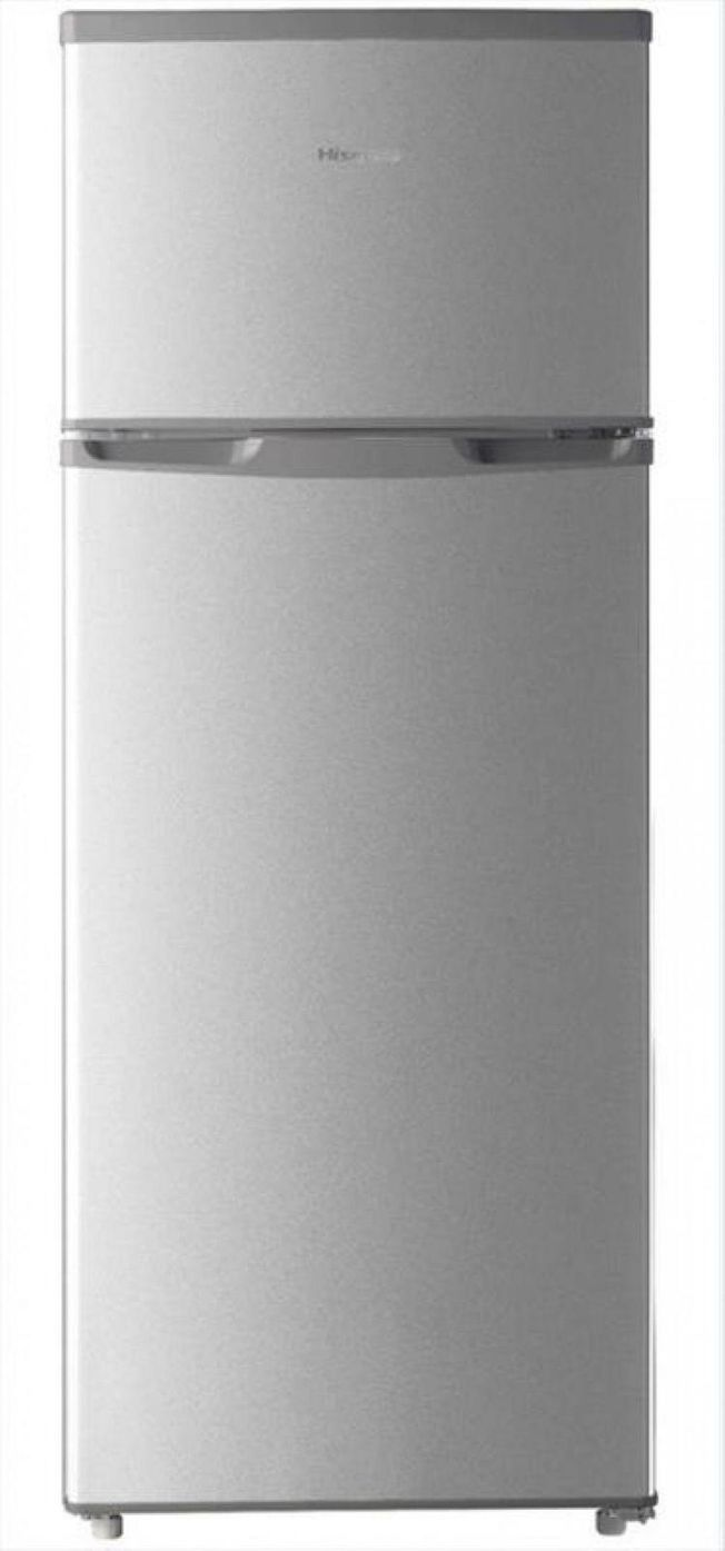 HISENSE FRIDGE FREEZER A+ RT280D4AG1