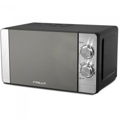 Finlux Microwave Oven With Grill 20Ltrs