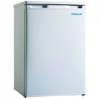 FINLUX MINI FRIDGE FREEZER A+ FL-140