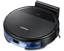 SAMSUNG POWERbot 2-in-1 Vacuum Cleaner and Mopping VR05R5050WK