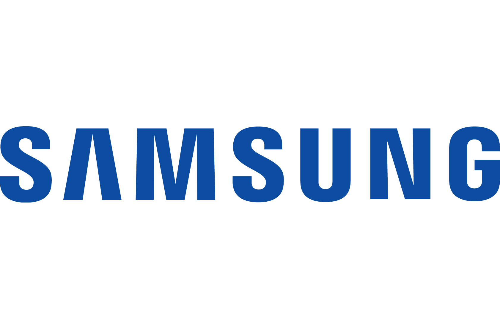 Samsung Washing Machine Extended Warranty for 3rd, 4th and 5th year