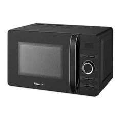 Finlux Microwave Oven 20Ltrs 700W