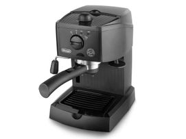 Delonghi Pump Espresso Coffee Machine - EC151B