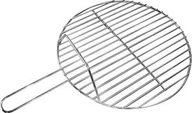 BBQ round grill grill (various sizes)