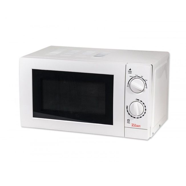Zilan Microwave Oven 20Ltrs
