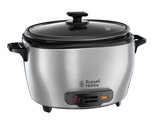 Russell Hobbs Maxicook Rice Cooker