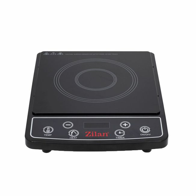 Zilan Induction Hotplate